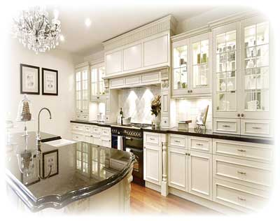 Kitchen Cabinet Installation Services In Nj Kitchen Cabinet Professionals