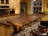 Kitchen Countertops Nj Kitchen Countertop Installation