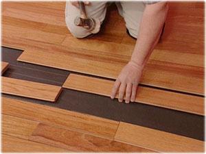 Flooring Company Servicing All Of New Jersey Cedar Grove