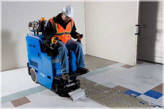 Flooring Services Company Serving All Of Nj